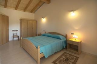 villages-du-Friuli-à-visiter-maison-laure