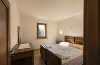 villages-du-Friuli-à-visiter-maison-valdaipoz