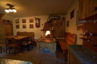 villages-du-Friuli-à-visiter-maison-vigilant