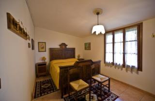 alberghi-diffusi-maison-cazanin